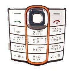 ���������� ��� Nokia 2600 Classic (CD000359)