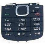 Клавиатура для Nokia 2710 (CD012452) (черный)