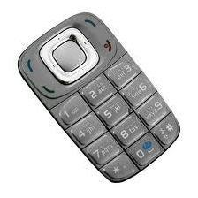 ���������� ��� Nokia 6085 (CD011722) (�����)
