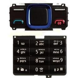 ���������� ��� Nokia 7100 Supernova (CD002546) (������)