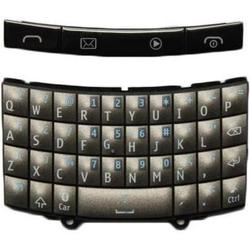 ���������� ��� Nokia Asha 303 (CD124508) (������/�����)