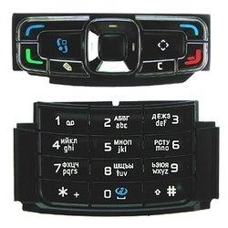 ���������� ��� Nokia N95 (CD000341) (������)