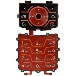 ���������� ��� Motorola Z6 (CD001743) (���������)