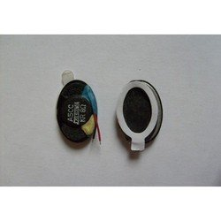 Динамик и звонок для LG B2000 (CD016734)