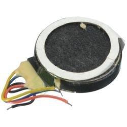 Динамик и звонок для LG KG800 (CD016738)