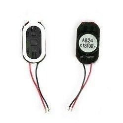 Динамик и звонок для LG KU800 (CD016740)