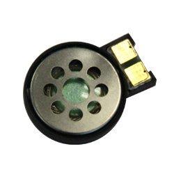 Динамик и звонок для Sony Ericsson T610, T630 (CD018327)