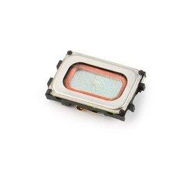 Динамик полифонический для Nokia 5530, 7020, 701, N85, X6, N9-00, C7-00 (CD011625)