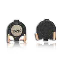 Динамик полифонический Sony Ericsson K510 (CD001189)