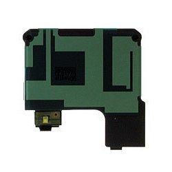 ������� ��� Nokia 6120 Classic (CD013259)