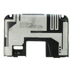 Антенна для Nokia 6700 Classic (спикер/бузер) (CD013257)