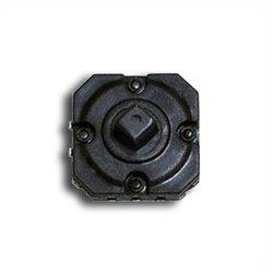 Внутренний джойстик для Nokia 3230 (00000621)