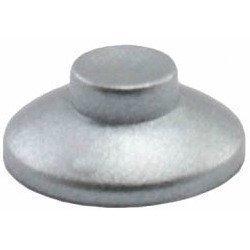 Кнопка джойстика для Sony Ericsson J200 (MG000135)