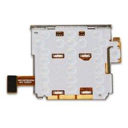 Подложка клавиатуры для Sony Ericsson K530 (CD003949)