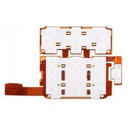 Подложка клавиатуры для Sony Ericsson K610 (CD001000)
