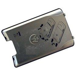 ������ ������ ��� Motorola K1 (CD016586)