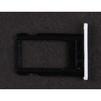 Держатель SIM-карты для Apple iPhone 5C (R0002497) (белый) - Мелкая запчасть для мобильного телефонаМелкие запчасти для мобильных телефонов<br>Держатель SIM карты выполнен из высокачественных материалов и идеально подходит для данной модели устройства.<br>