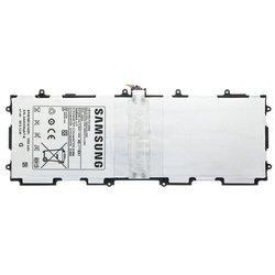 Аккумулятор для Samsung P7510, P7500, P5100, N8000 (CD122290)