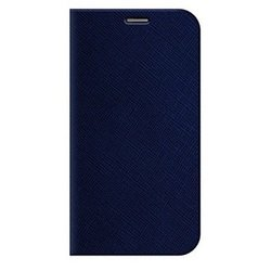 ��������� �����-������ ��� samsung galaxy s5 g900f (anymode diary case f-dmdc000kbl) (�����)