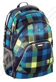Рюкзак coocazoo отзывы acu рюкзак сумка