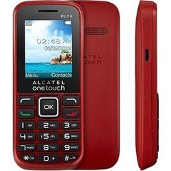 ��������� alcatel onetouch 1040d (�������) :::