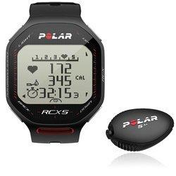 ���������� ���������� Polar RCX5 SD (������)