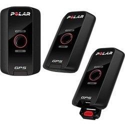 Датчик Polar G5 GPS (измеряет скорость и расстояние во время занятий)