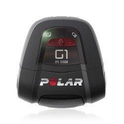 Датчик Polar G1 GPS (измеряет скорость и расстояние во время занятий)