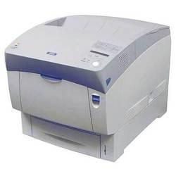 Epson AcuLaser C4000