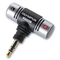 Микрофон Olympus ME51S мини стерео
