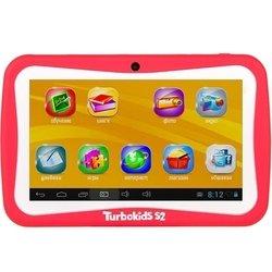 TurboPad TurboKids S2 (красный) :::