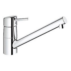 ��������� grohe concetto 32659 (32659001)