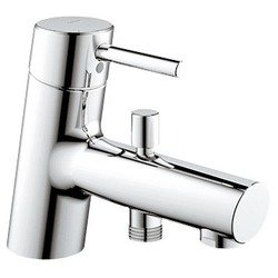 grohe concetto 32701001