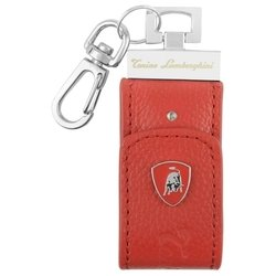 tonino lamborghini leather 16gb