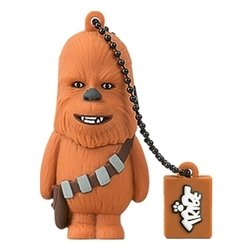 tribe chewbacca 8gb