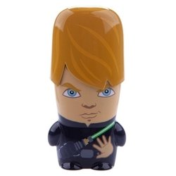 ��������� mimoco mimobot luke skywalker 8gb