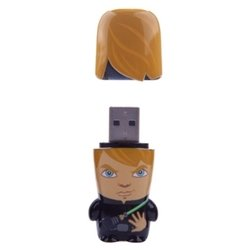 ���� mimoco mimobot luke skywalker 8gb