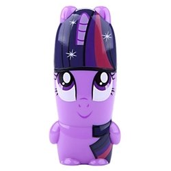 mimoco mimobot twilight sparkle 16gb