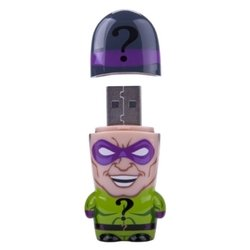 mimoco mimobot the riddler x 32gb
