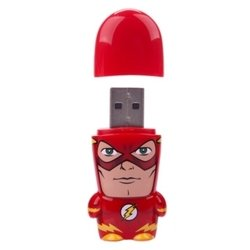 ���� mimoco mimobot the flash x 16gb