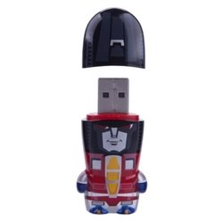 mimoco mimobot starscream 4gb