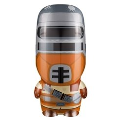mimoco mimobot leia as boushh 2gb