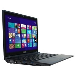 "iru jet 1533 (core i3 3120m 2500 mhz/15.6""/1366x768/4.0gb/500gb/dvd нет/nvidia geforce gt 635m/wi-fi/bluetooth/dos)"