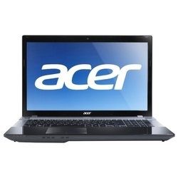 "acer aspire v3-771g-33128g1tma (core i3 3120m 2500 mhz/17.3""/1600x900/8gb/1000gb/dvd-rw/nvidia geforce gt 730m/wi-fi/bluetooth/win 8 64)"