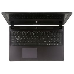 "gigabyte p35k (core i7 4700hq 2400 mhz/15.6""/1920x1080/8.0gb/256gb/dvd-rw/wi-fi/bluetooth/win 8 64)"