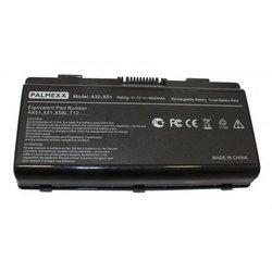 Аккумулятор для ноутбука Asus AX51 (PALMEXX PB-065)
