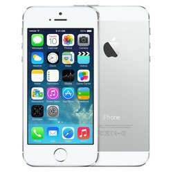 apple iphone 5s 64gb me303�/a (�����������) :