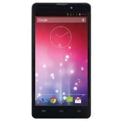 "Ergo SmartTab 3G 5.5"""