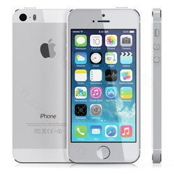 apple iphone 5s 64gb mf359zp/a (�����������) :
