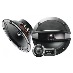 focal r-165s2